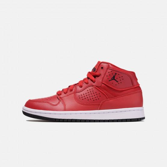 Jordan Access Kids' Shoes