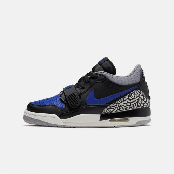 Jordan Air Legacy 312 Low Kids' Shoes