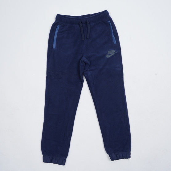Nike Sportswear Winterized Kids' Trousers