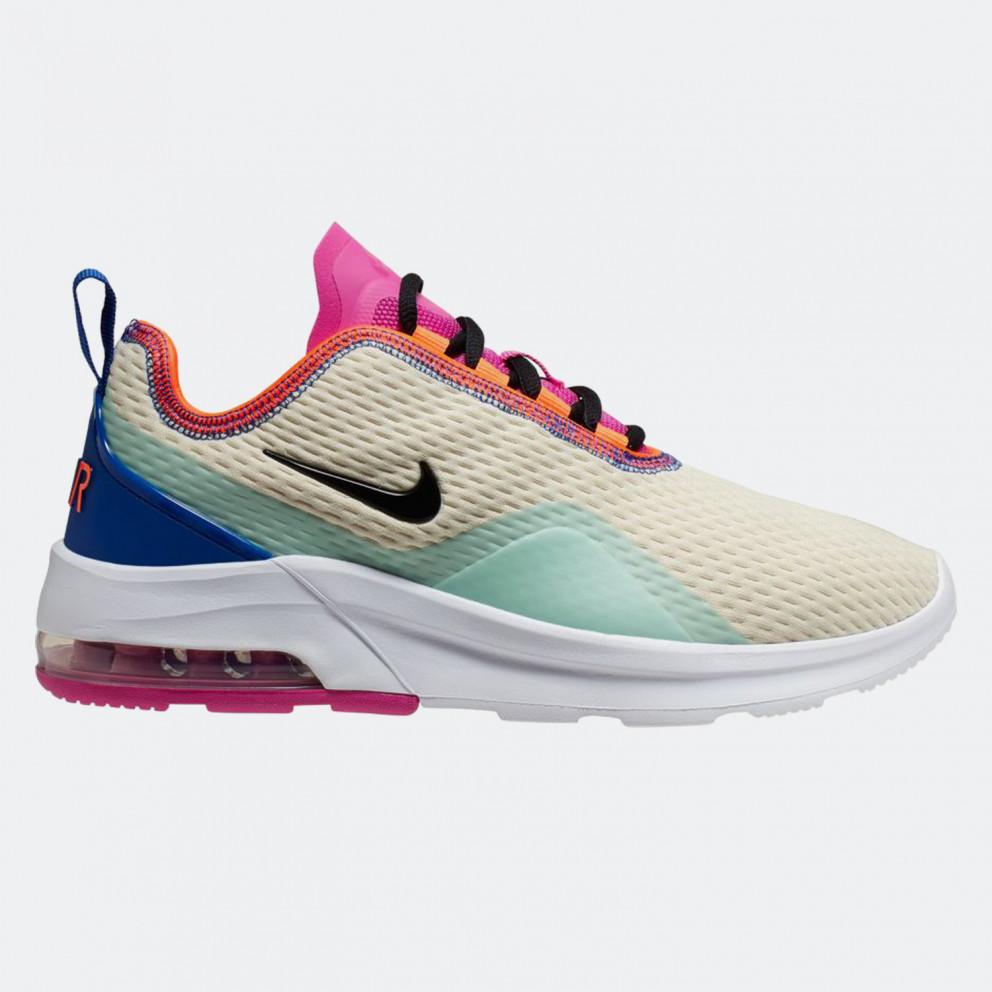 Nike WMNS AIR MAX MOTION 2 ES1 FOSSIL