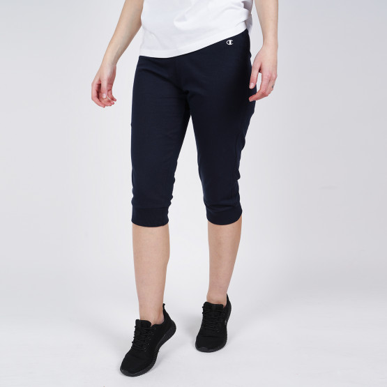 Champion 3/4 Cuffed Women's Pants