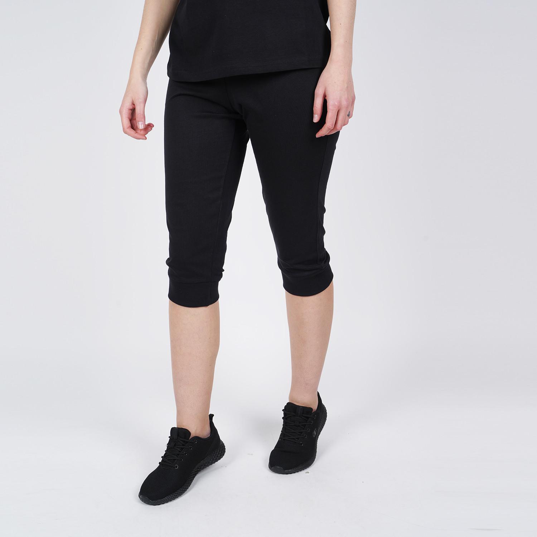 Champion 3/4 Cuffed Women's Pants (9000049558_1862)
