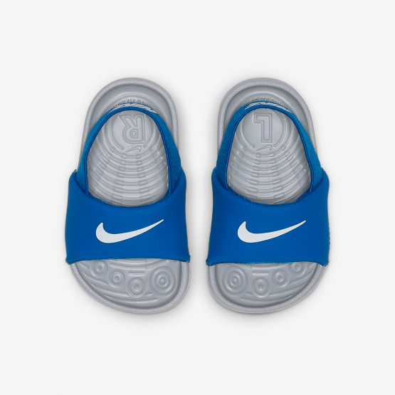 Nike Kawa Slide (Td)
