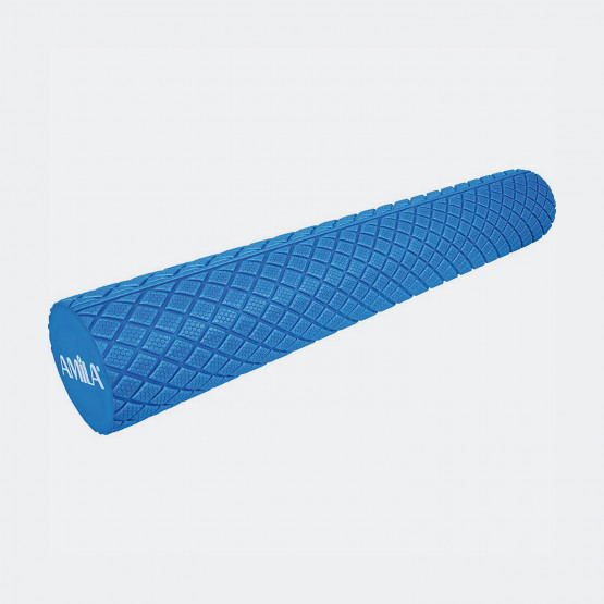 Amila Foam Roller Balance 14,5 X 91 Cm