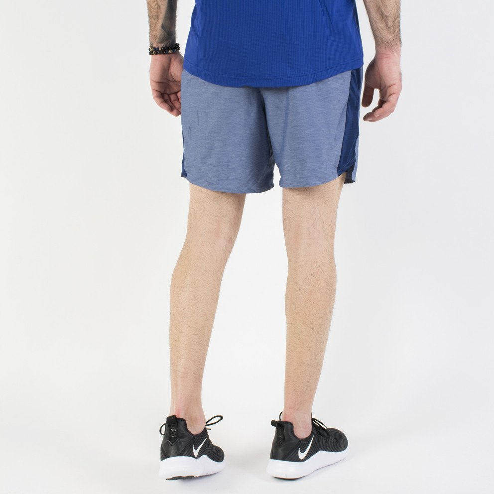 Nike Mens Challenger 7Inch Shorts