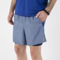 Nike Mens Challenger 7Inch Shorts - Ανδρικό Σορτσάκι