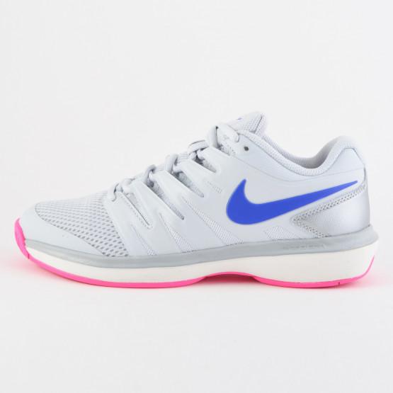 Nike W Air Zoom Prestige Hc