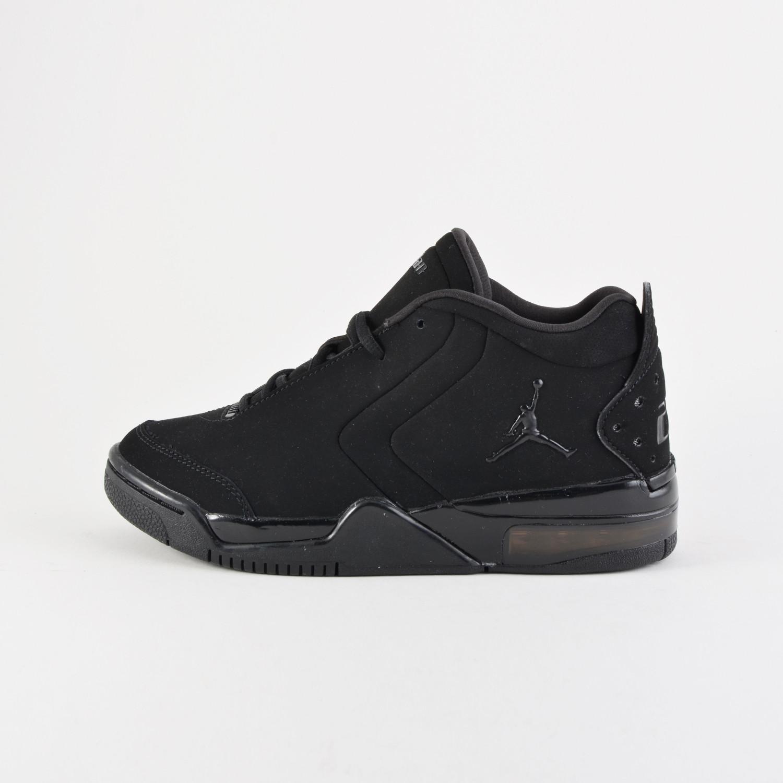 Jordan Big Fund - Παιδικά Παπούτσια (9000035565_8572)