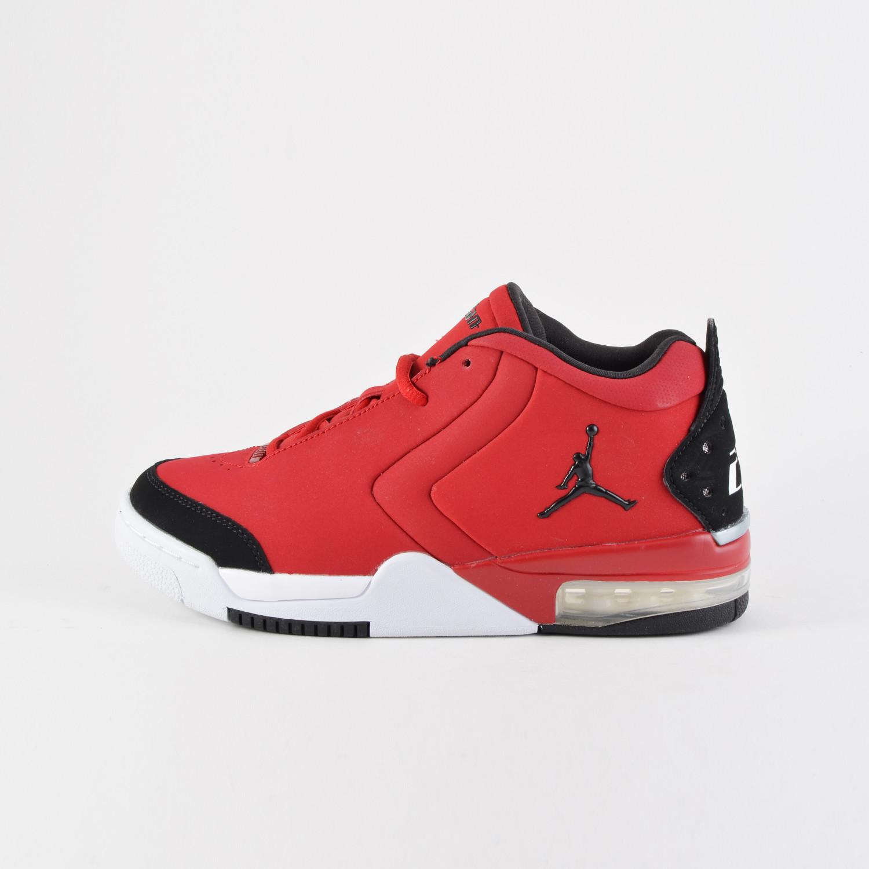 Jordan Big Fund - Παιδικά Παπούτσια (9000035566_8738)