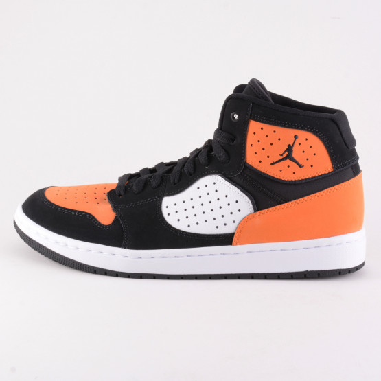 Jordan Access Men's Shoes
