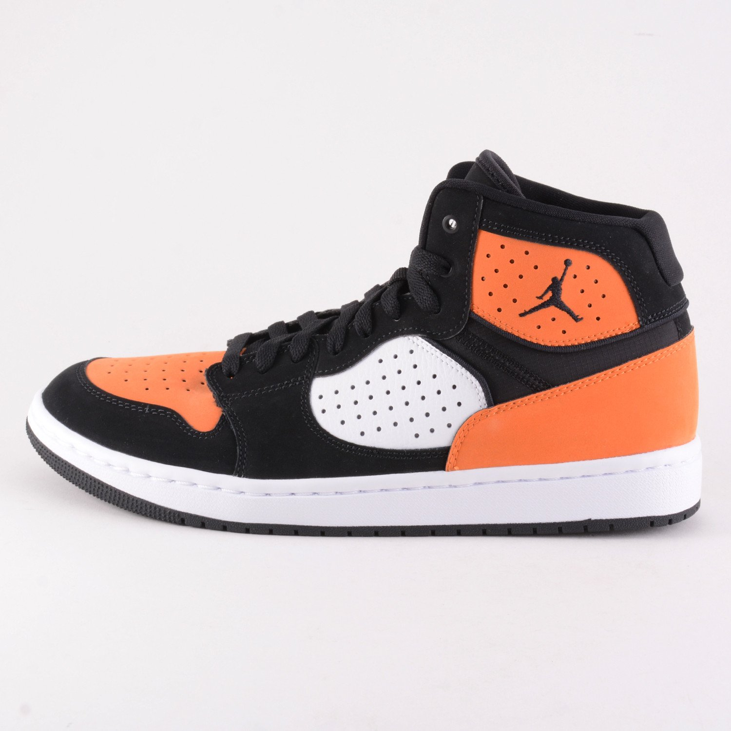 Jordan Access Men's Shoes (9000041556_42150)