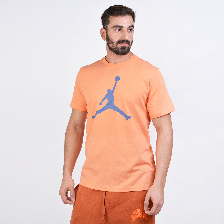 Jordan Jumpman T-shirt (9000041804_42230)