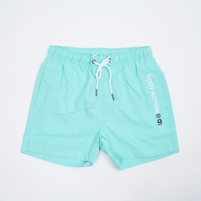 Body Action Boys' Swim Shorts (9000050108_2134)