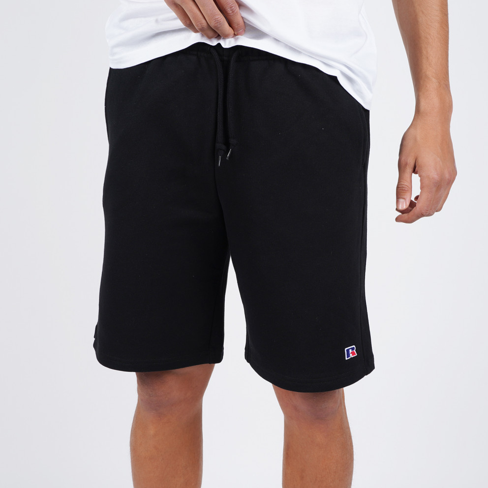 Russell Athletic Men's Sweat Shorts
