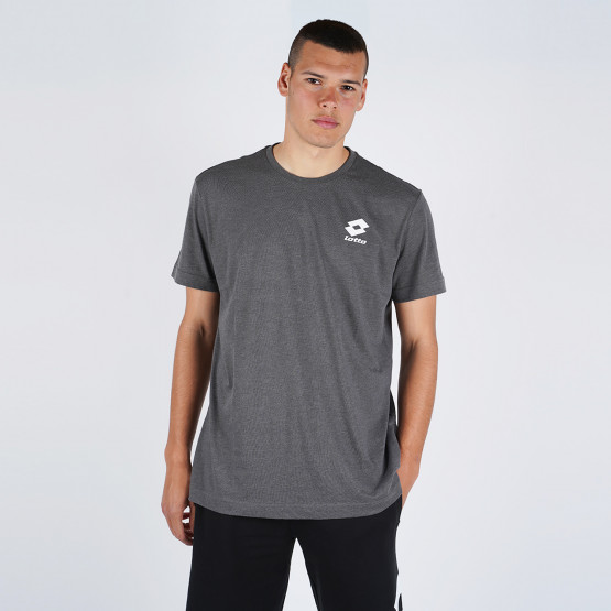 Lotto Bs Mel Js Men's Tee