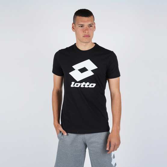 Lotto Smart Men's Tee