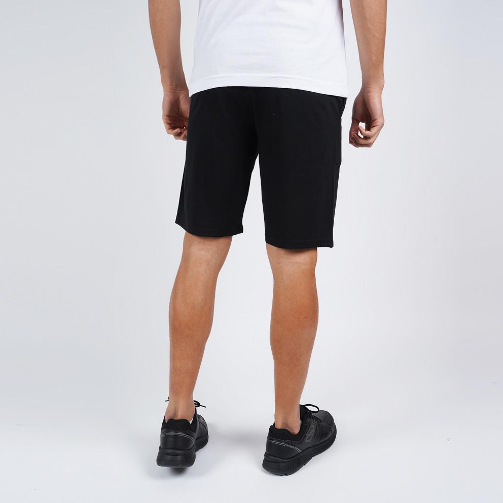 Lotto Smart Mel Men's Shorts