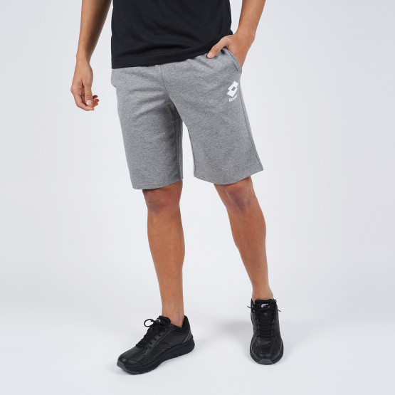 Lotto Smart Mel Men's Shorts