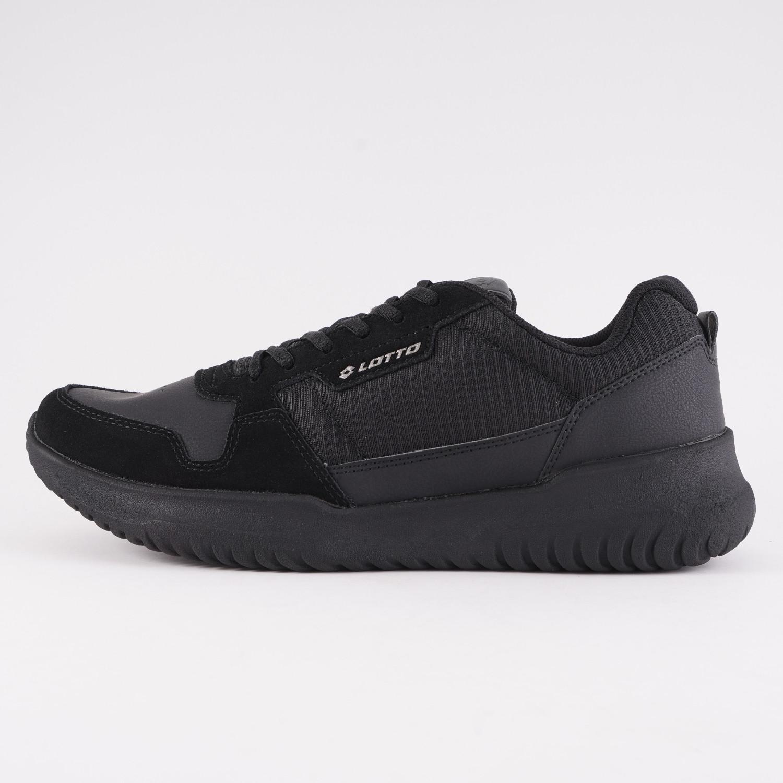 Lotto Cityride Amf Smart Men's Shoes (9000051947_45242)