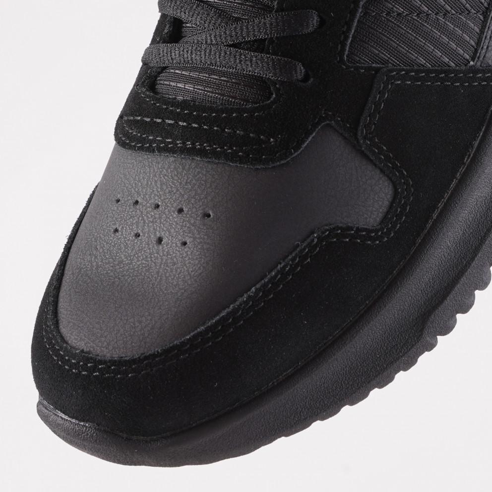 Lotto Cityride Amf Smart Men's Shoes