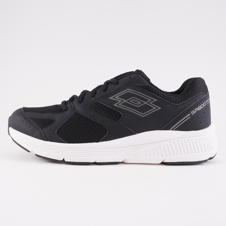 Lotto Speedride 601 Vii Men's Shoes (9000051950_45242)