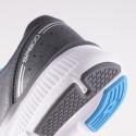 Lotto Speedride 600 Vii Men's Shoes