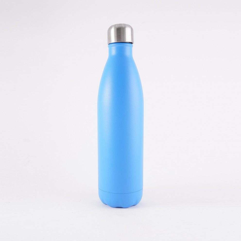 Chilly's Neon Blue 750ml