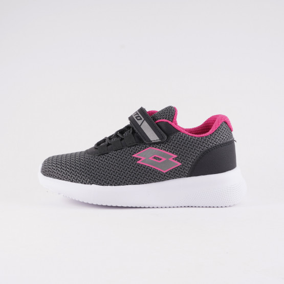 Lotto Teralight Kids' Shoes