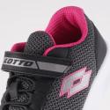 Lotto Teralight Cl Sl Παιδικά Παπούτσια