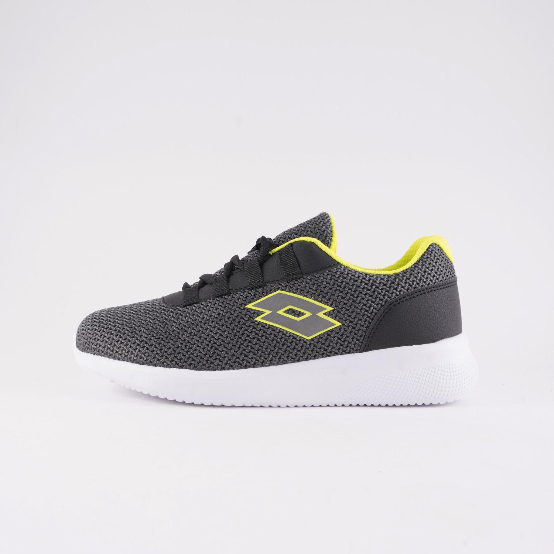 Lotto Teralight Junior Kids' Shoes (9000053687_45242)