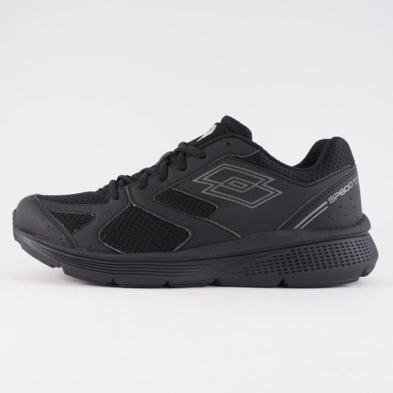 Lotto Speedride 601 VII Men's Shoes