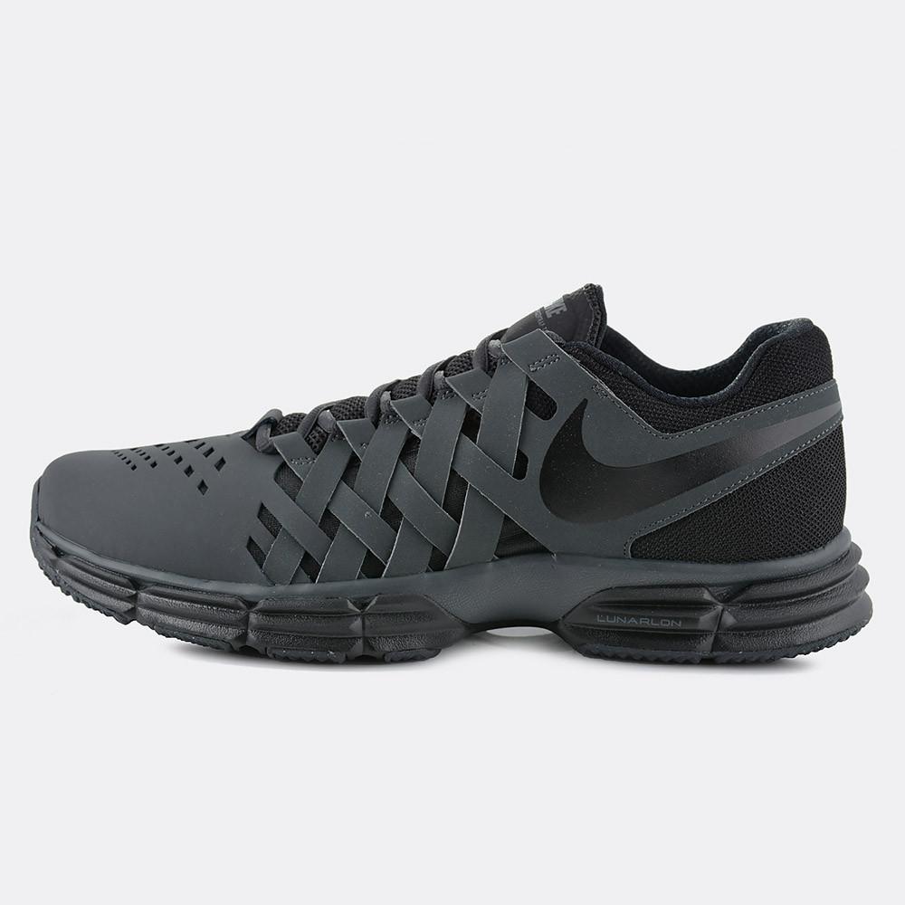 Nike LUNAR FINGERTRAP TR (1060010208_8196)