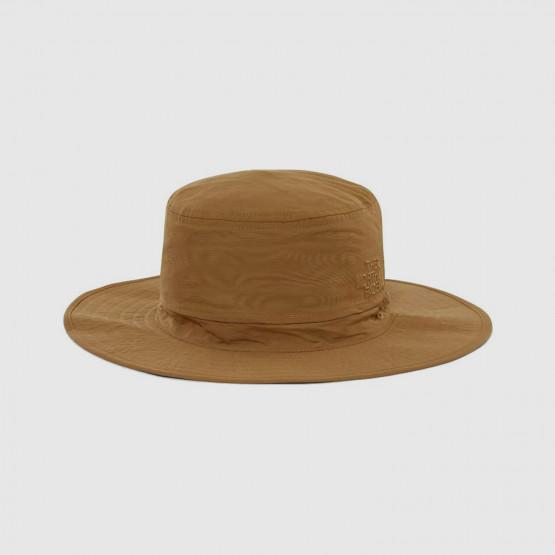 THE NORTH FACE Horizon Breeze Brim Hat