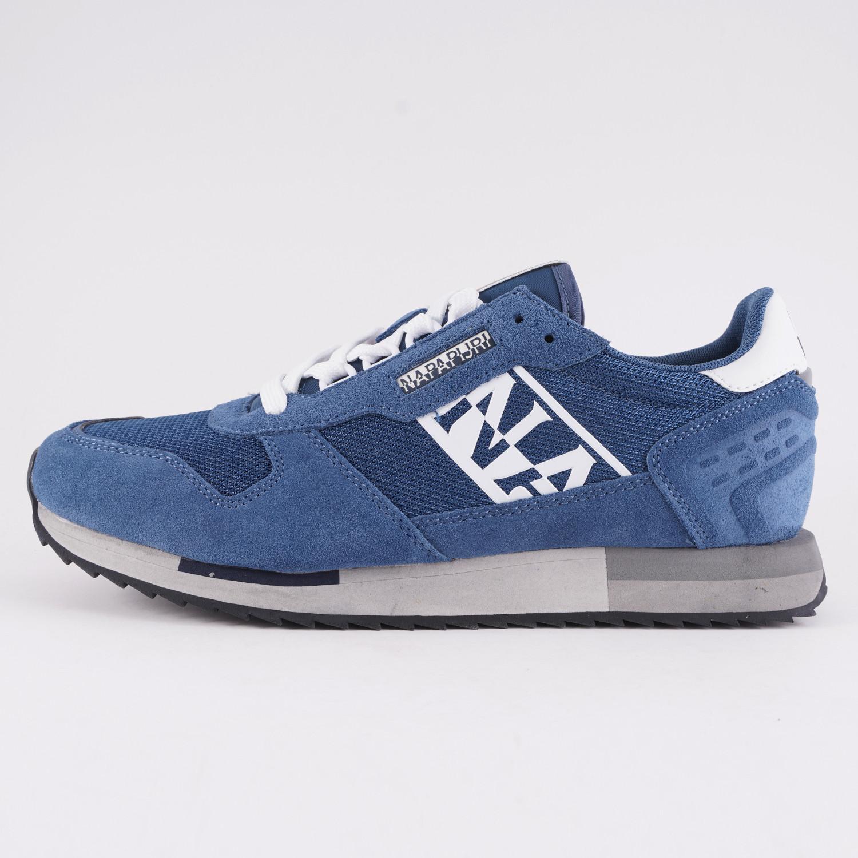Napapijri Avio Men's Shoes (9000047725_38497)