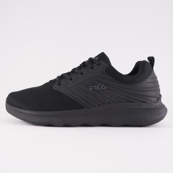 Fila Memory Rigel Men's Shoes