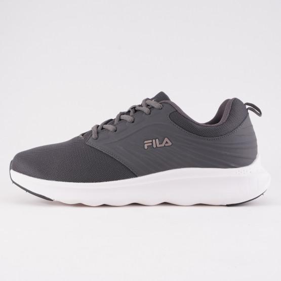 Plus Size Αθλητικά Παπούτσια | Μεγάλα Μεγέθη σε Sneakers