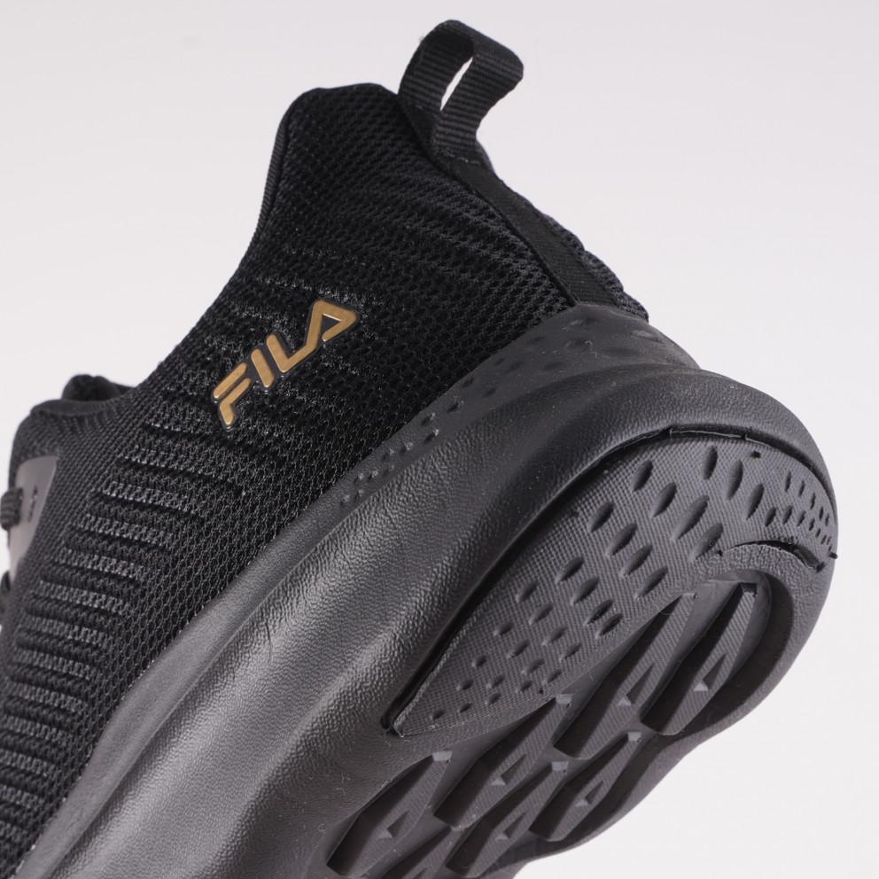 Fila Memory Cygnus Men's Shoes