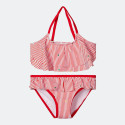 Name it Randing Grils' Bikini