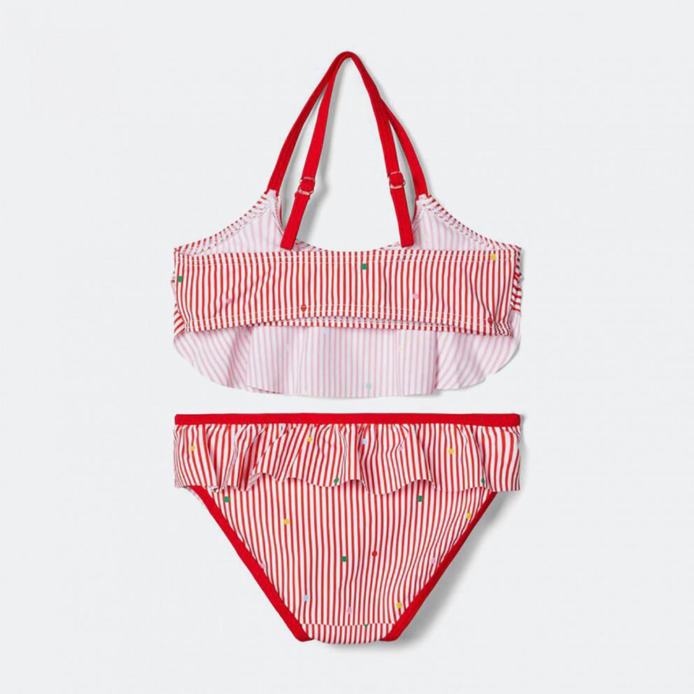 Name it Randing Grils' Bikini