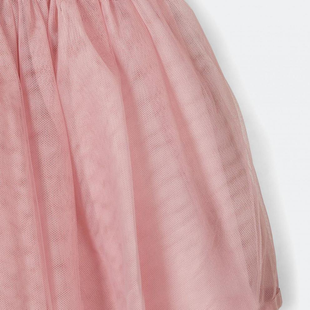 Name it Girls' Tulle Skirt