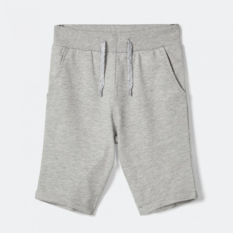 Name it Cotton Sweat Infants' Shorts