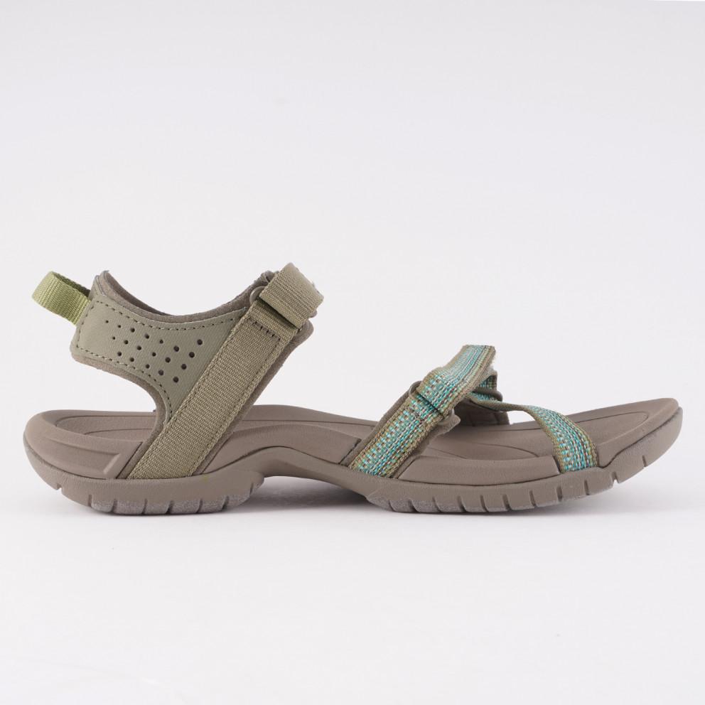 Teva Verra Women's Sandals