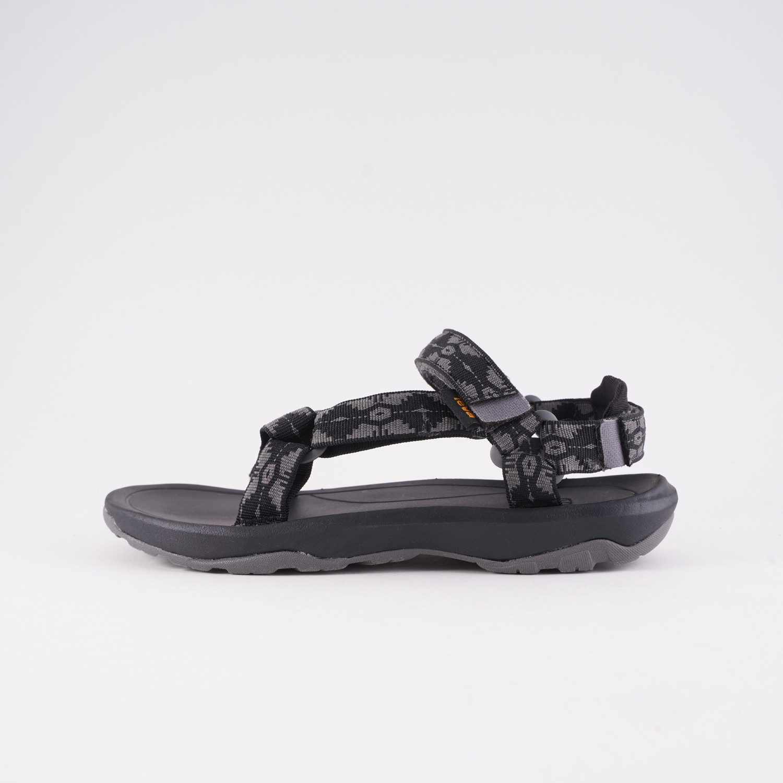 Teva Hurricane Xlt 2 Youth Sandals (9000048868_44596)