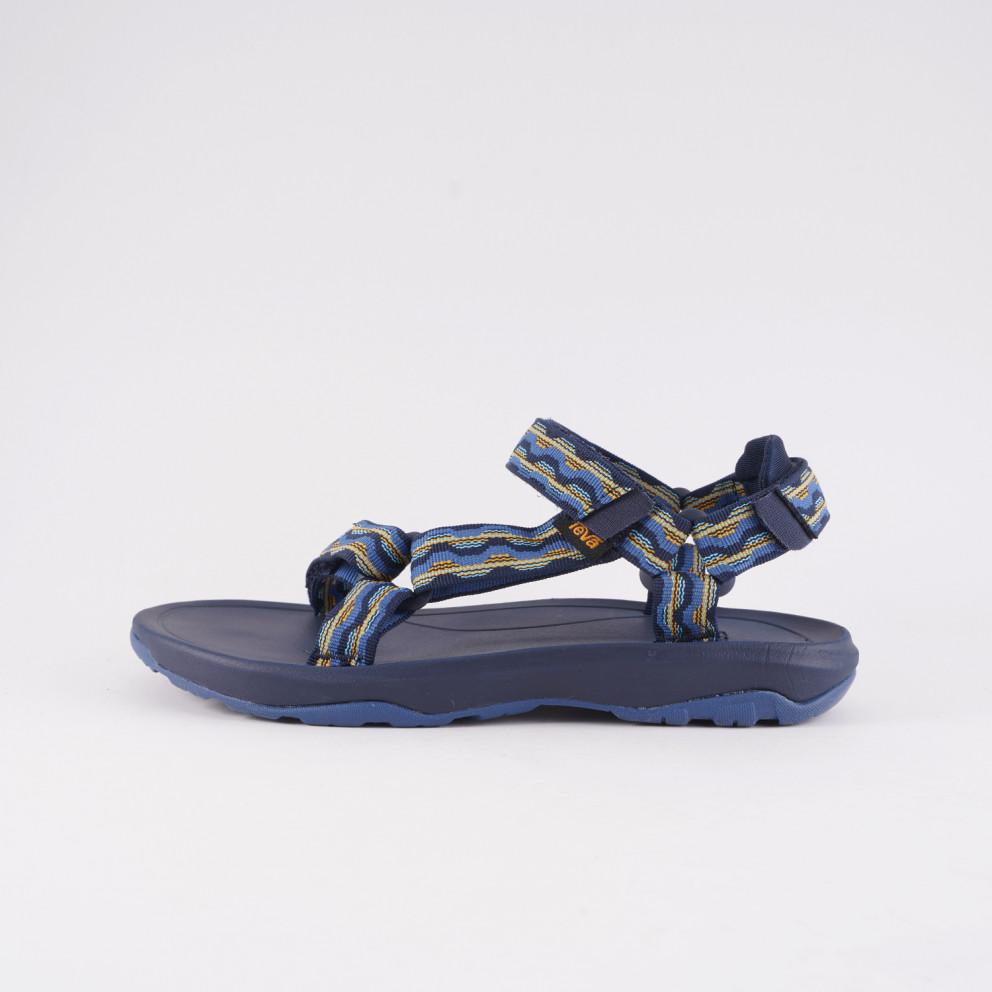 Teva Hurricane Xlt 2 Youth Sandals