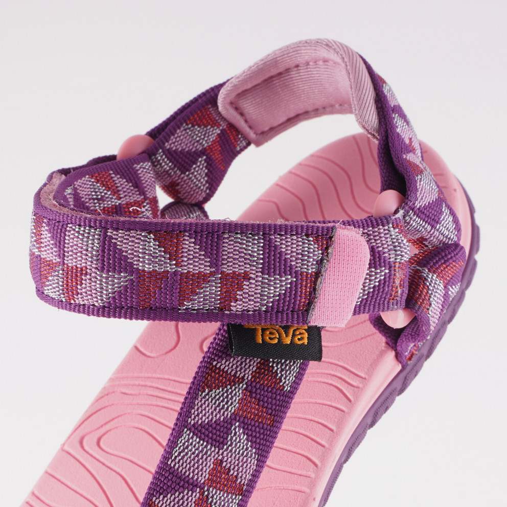 Teva Hurricane 3 Youth Shoes