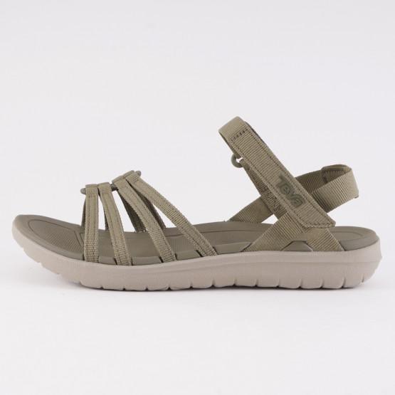 Teva Sanborn Cota Sandal Women's Sandals