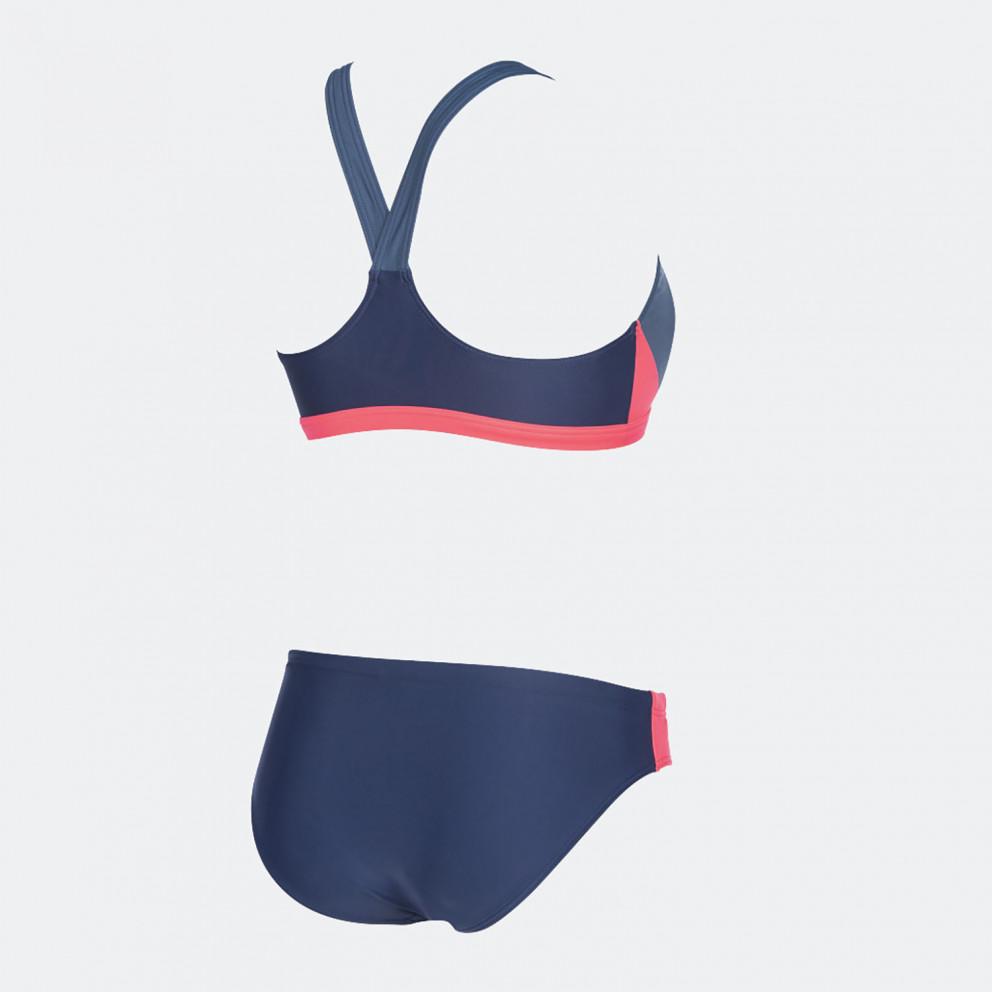Arena Women's 2 Piece Bikini