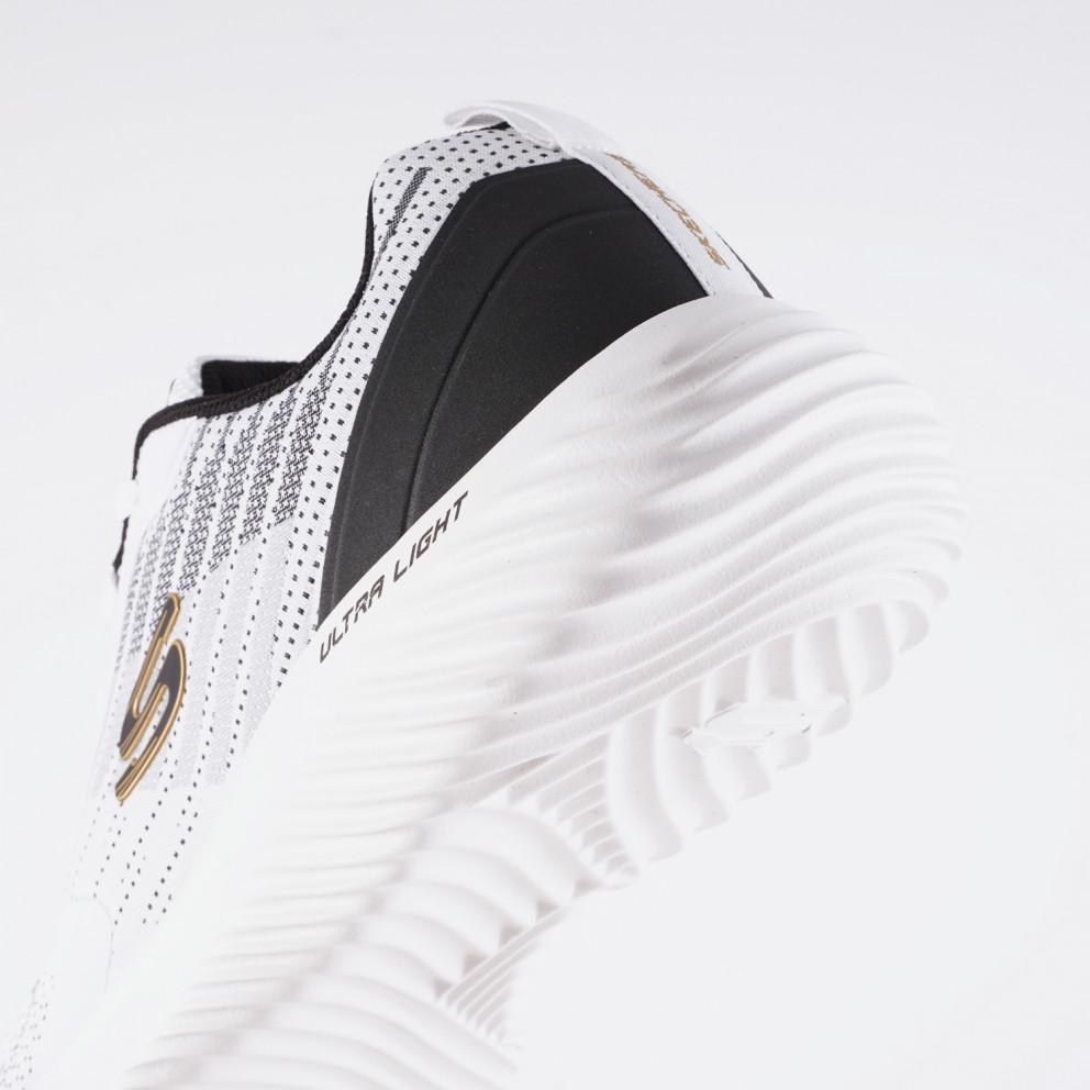 Skechers Bounder Verkona Men's Shoes