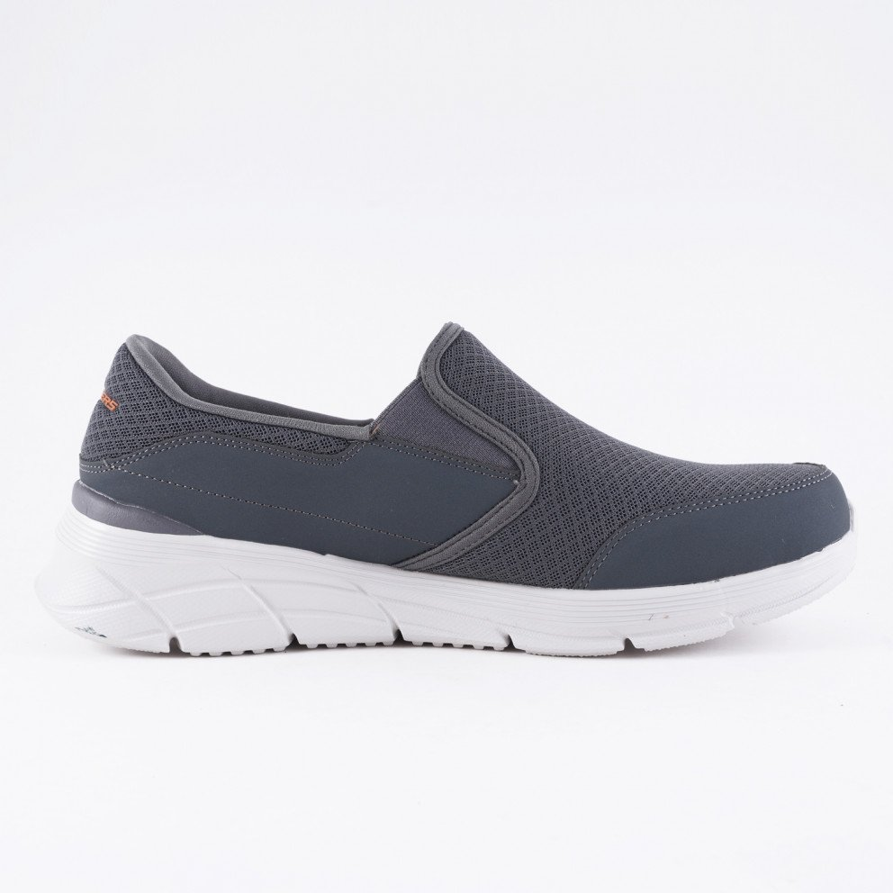 Skechers Equalizer 4.0 Men's Shoes