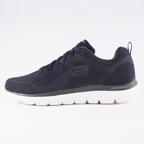 Skechers Summits Men's Shoes